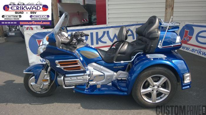 EML goldwing