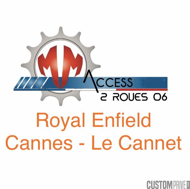 ACCESS 2 ROUES 06
