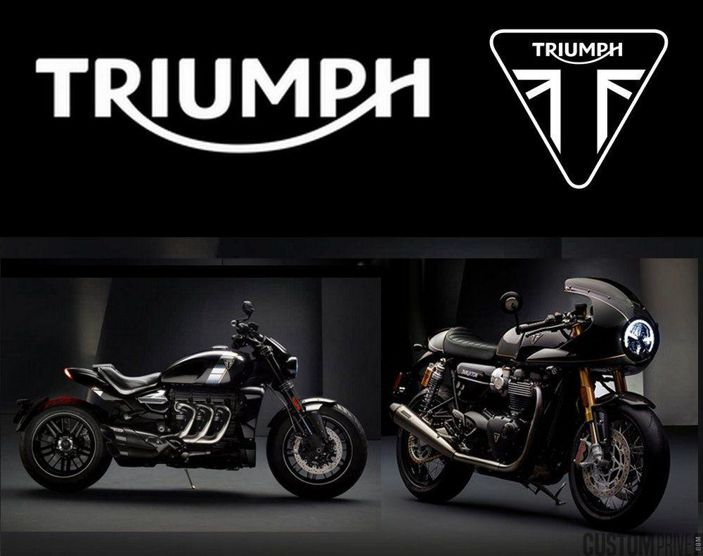 VISTA MOTOS / TRIUMPH REIMS